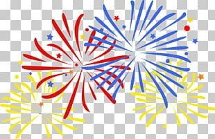 CandyVel Dulceria Fireworks PNG