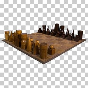 Chess Piece Board Game Chessboard Megachess PNG