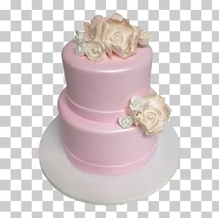 Frosting & Icing Torte Birthday Cake Carrot Cake Wedding Cake PNG