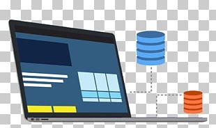 IBM DB2 Database Computer Software PNG