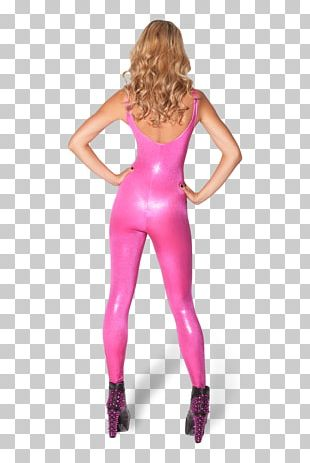 Spandex Juicy Fruit Catsuit Clothing PNG