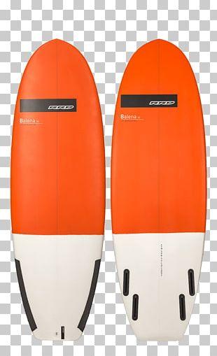 Surfboard Kitesurfing Shortboard Standup Paddleboarding PNG