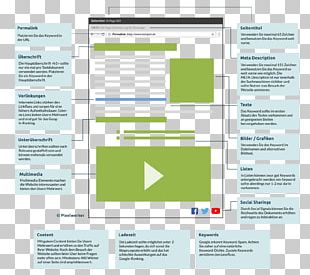 Template Web Page Computer Software Curriculum Vitae Microsoft Word PNG