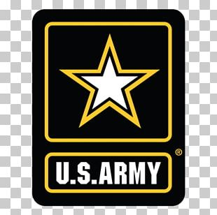 United States Of America Military Army United States Armed Forces Iraq PNG