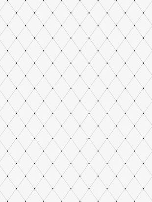 Dotted Line Lattice Background PNG