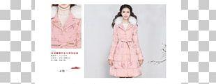 Fashion Show Supermodel Dress Haute Couture Gown PNG