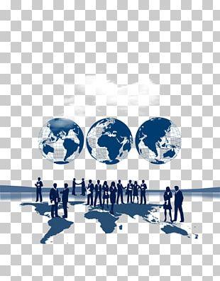 Organizational Culture Business Publicity Idea Slogan PNG