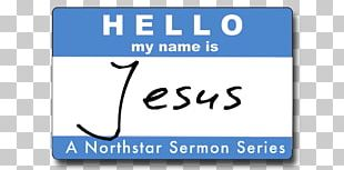 Spring High School Logo Sermon Podcast NorthStar Church PNG