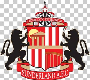 Sunderland A.F.C. EFL Championship English Football League Fulham F.C. PNG