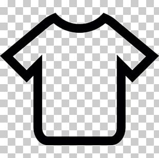 T-shirt Clothing Computer Icons Dress PNG