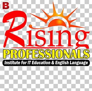 The Awesome Power Of Blessing Graphic Design Karachi Business Creative Services PNG