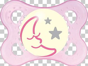 Pacifier Infant Child Mother MAM Anti-Colic Valve PNG