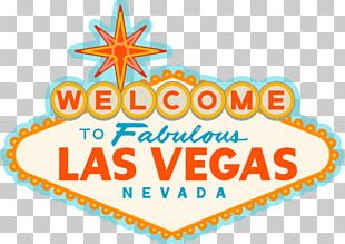 Welcome To Fabulous Las Vegas Sign McCarran International Airport Portable Network Graphics PNG