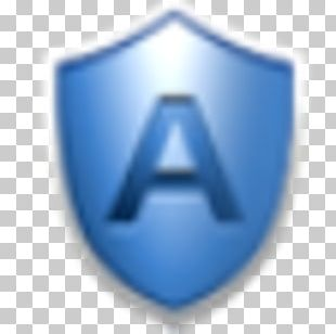 AntiVirus FREE Computer Virus Android Antivirus Software Mobile