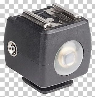 Camera Flashes Photography Light Cell PNG