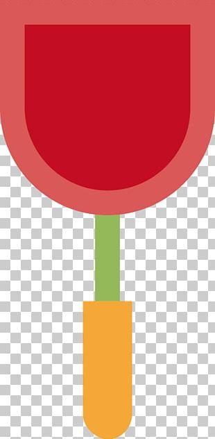 Adobe Illustrator Shovel Computer File PNG