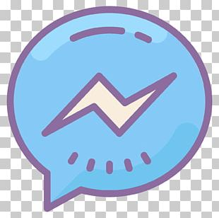 Computer Icons Facebook Messenger Like Button PNG