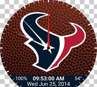 Houston Texans NFL Regular Season New England Patriots Carolina Panthers PNG