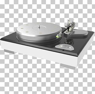 Phonograph Record Direct-drive Turntable High Fidelity VPI Industries PNG