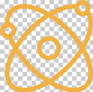 Physics Computer Icons Atom Research Business PNG
