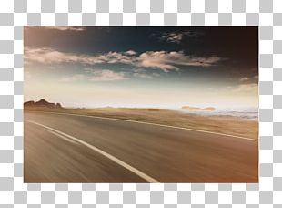 Stock Photography Photographer Editing Post-production PNG