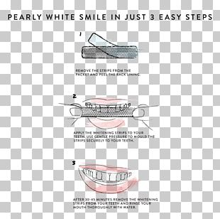 Tooth Whitening Crest Whitestrips Active Wow Charcoal Powder Natural Teeth Whitening Human Tooth PNG