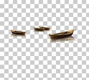 Boat Euclidean PNG