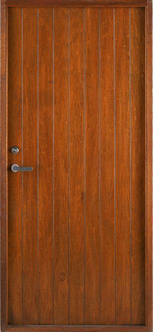Door Wood Stain Lumber Hardwood Painting PNG