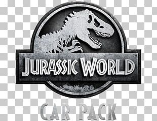 Jurassic World Evolution Jurassic Park: The Game Universal S Jurassic World Alive PNG