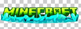 Minecraft: Pocket Edition Video Game Logo PlayStation 4 PNG