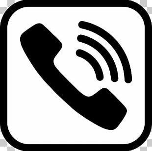 Telephone CV SALAMI TEHNIK UTAMA Email PNG