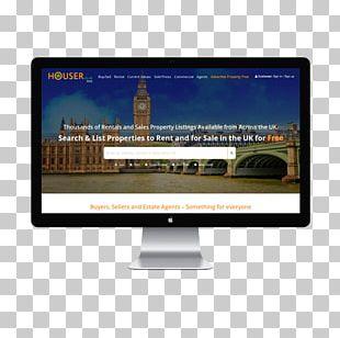 Web Design Website World Wide Web Conversion Rate PNG