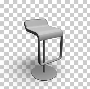 Chair Bar Stool Living Room Interior Design Services PNG