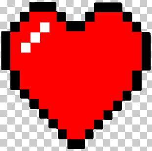 Pixel Art Minecraft PNG