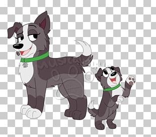 Puppy Dog Breed Pound Puppies Go PNG