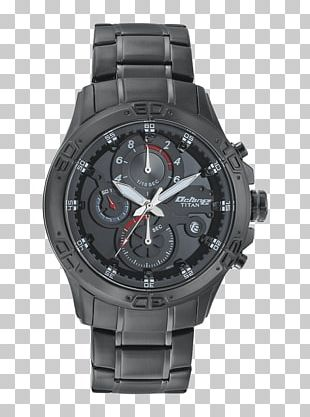 Smartwatch Baselworld Watch Strap Clock PNG