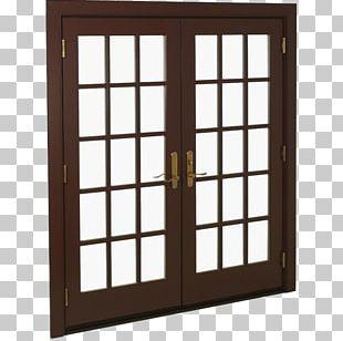 Window Sliding Glass Door Door Handle Folding Door PNG