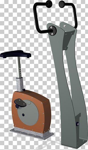 Exercise Machine Kompan Exercise Equipment Bicycle Exercise Bikes PNG