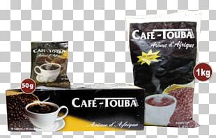 Instant Coffee Flavor By Bob Holmes PNG