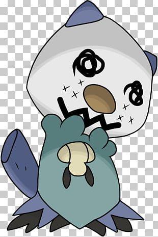 Pokémon Sun And Moon Ash Ketchum Pokémon GO Pikachu Mimikyu PNG