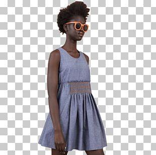 Shoulder Cocktail Dress Cocktail Dress Sleeve PNG