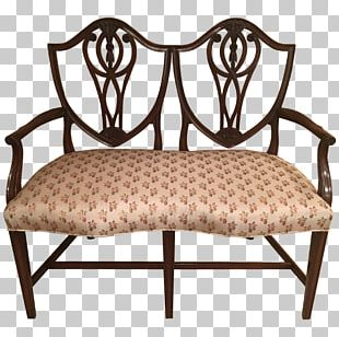 Table Chair Couch Dining Room Wood PNG