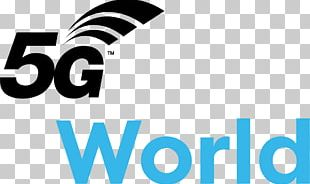 5G Small Cell Mobile World Congress Mobile Phones LTE PNG