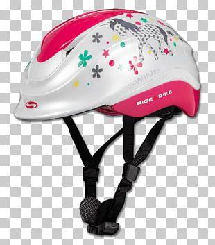 Bicycle Helmets Motorcycle Helmets Equestrian Helmets Ski & Snowboard Helmets PNG