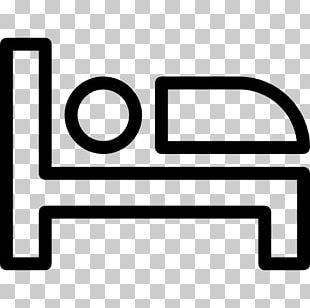 Computer Icons Hotel Encapsulated PostScript PNG