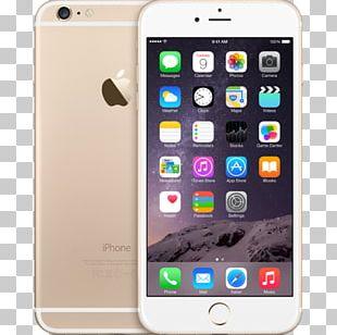 IPhone 6 Plus IPhone 6s Plus Telephone Apple PNG