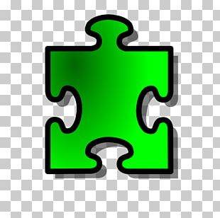 Jigsaw Puzzles Puzz 3D Puzzle Video Game Zuma PNG