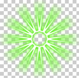 Light Star Photography Transparency And Translucency PNG