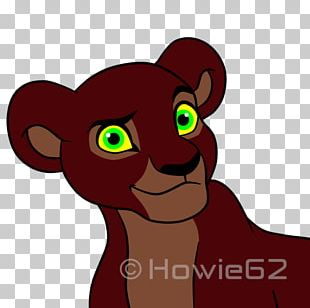 Lion Horse Cat Dog Canidae PNG