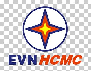 Tổng Công Ty Điện Lực Miền Trung Vietnam Electricity Electric Power Company PNG